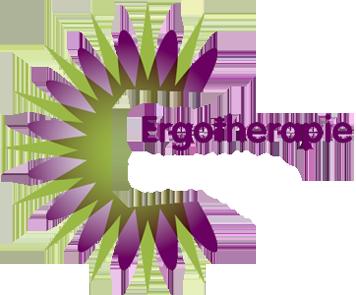 Ergotherapie in Drenthe